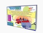 Junior Scientist Learning & Educational Toys Junior Scientist Transformer