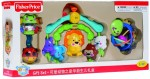 Fisher Price Learning & Educational Toys Fisher Price Precious Planet Gift Set