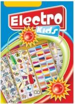 Ratnas Learning & Educational Toys Ratnas Electro Kids