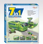 Smiles Creation Learning & Educational Toys 7