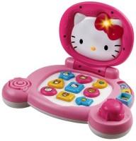 Vtech Hello Kitty Laptop (Pink)