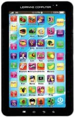 99DOTCOM Learning & Educational Toys 99DOTCOM Prasid My Pad Mini English Learning Tablet for Kids