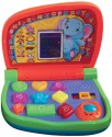 MeeMee Fun Learning Laptop - Multicolor