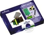 Adormi Learning & Educational Toys Adormi NFC Personal Medical Smart Card