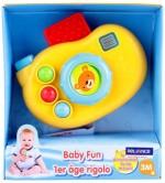 WINFUN Learning & Educational Toys WINFUN Fun Camera
