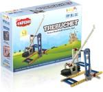 iKen Joy Learning & Educational Toys iKen Joy Trebuchet
