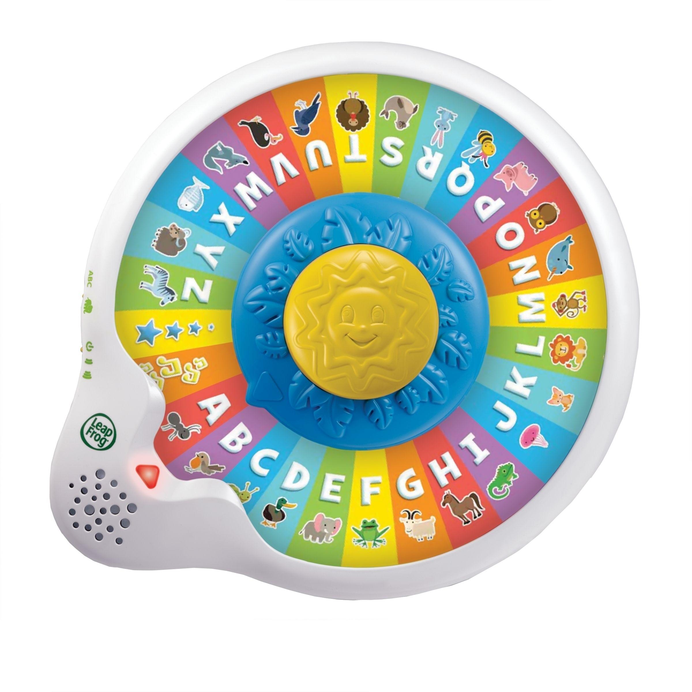 spinner online free