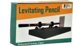 Kuthuhal Learning & Educational Toys Kuthuhal Levitating Pencil Science Activity Kit