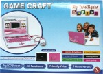 Game Craft Learning & Educational Toys Game Craft My Intelligebt Laptop