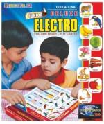 Ratnas Learning & Educational Toys Ratnas Junior Electro Deluxe