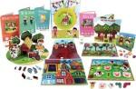 Xplorabox Learning & Educational Toys Xplorabox My Little Farm