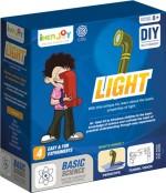 iKen Joy Learning & Educational Toys iKen Joy Light