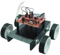 54% OFF on Robosoft Systems USB High Speed RF PRO - CC2500