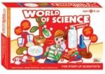Ekta Learning & Educational Toys Ekta World Of Science