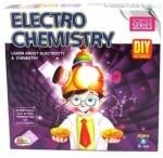Ekta Learning & Educational Toys Ekta Electro Chemistry