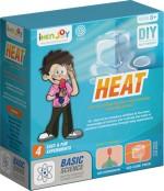 iKen Joy Learning & Educational Toys iKen Joy Heat