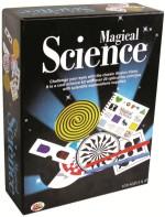 Ekta Learning & Educational Toys Ekta Magical Science