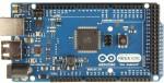 Robomart Learning & Educational Toys Robomart Arduino Mega Adk