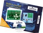 Adormi Learning & Educational Toys Adormi Smart Night Light