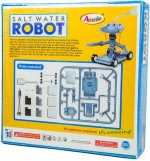 Promobid Learning & Educational Toys Promobid Salt Water Robot
