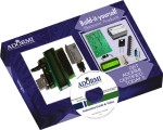 Adormi Learning & Educational Toys Adormi GSM Home Appliance Control System