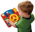Fisher-Price Thomas The Train Busy Conductor - Multicolor