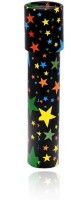 Planet Of Toys Kaleidoscope (Multicolor)
