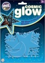 Brainstorm Learning & Educational Toys Brainstorm Cosmic Glow Galaxy