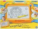 Funskool Tomy Megasketcher Classique