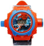 Kidsglee Learning & Educational Toys Watch 24