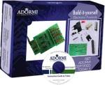 Adormi Learning & Educational Toys Adormi Binary Clock