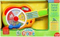 LeapFrog Animal Sounds Guitar