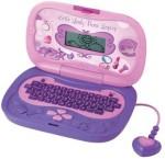 Winfun Learning & Educational Toys Winfun Little Lady Purse Laptop