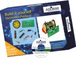 Adormi Learning & Educational Toys Adormi Super Sumo Robot