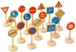 Shopaholic Learning & Educational Toys 21