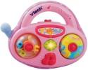 Vtech Soft Singing Radio - Multicolor