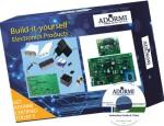 Adormi Learning & Educational Toys Adormi Burglar Alarm