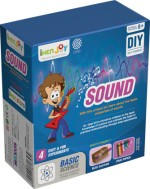 iKen Joy Learning & Educational Toys iKen Joy Sound