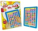 Prasid Kids Mini My-pad - ETYDP9FZJM3CFZB4