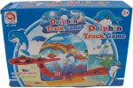 Popular Learning & Educational Toys Popular Dolphin