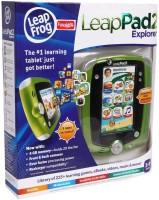 Leap Frog L F L T 159 (Multicolor)