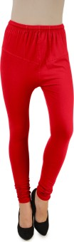 One Femme Women's Leggings