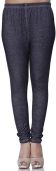 Chhabra 555 Women's Leggings