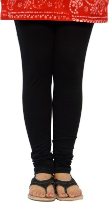 Rainbow Rainbow Women's Leggings (Black)