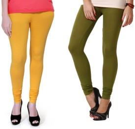 Boofa Women's Leggings