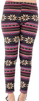 Sabhya Sakshi Women's, Girl's Leggings