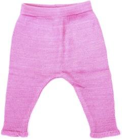 Zonko Style Baby Girl's Leggings