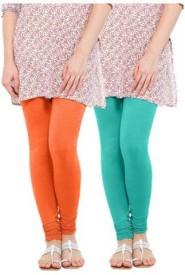 Fashion Guru Trading Women's Leggings
