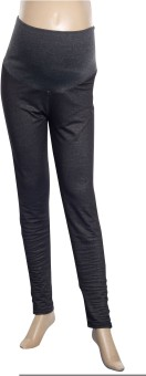 Uzazi Women's Jeggings