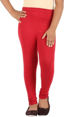Colorfly-Baby-Girls-Red-Leggings